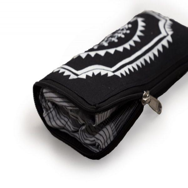 Folding Bag Warli Handpainted